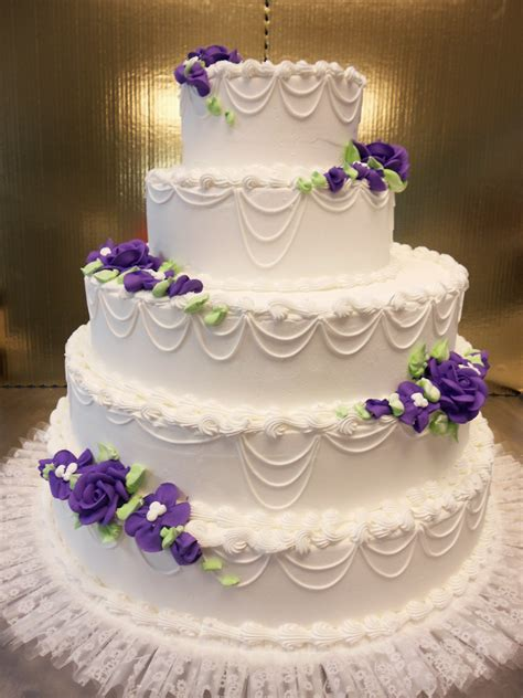 Wedding Cake Styles by Wedding Cakes Archives Oteri S Italian Bakery From Our