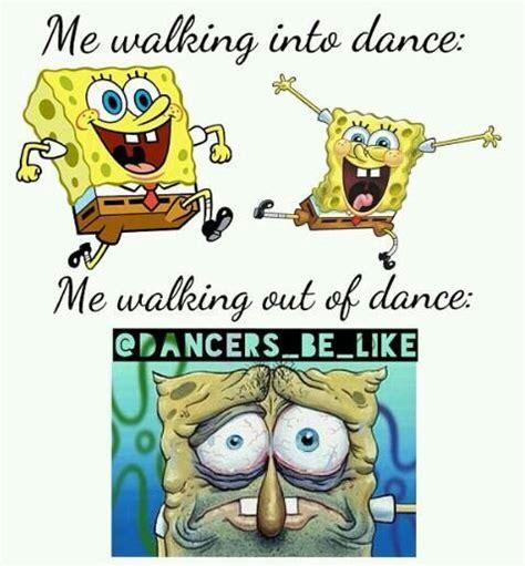 Dance Meme - dance meme dance pinterest