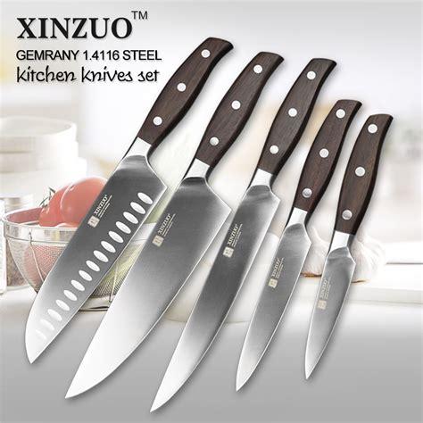 kitchen knives for sale cheap kitchen knives set cheap kitchen knives set 100 best