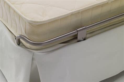 letto singolo pieghevole emejing letto singolo pieghevole images acrylicgiftware
