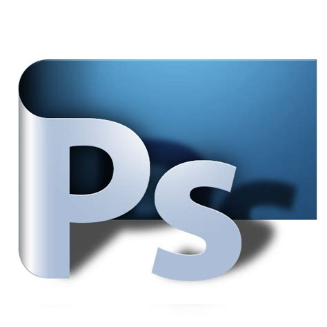 import png pattern photoshop adobe photoshop icon icon search engine