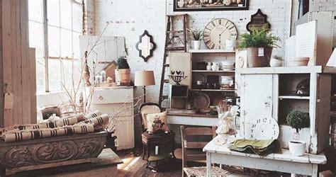 upholstery classes ontario styl rustykalny w tapetach obrazach i fototapetach