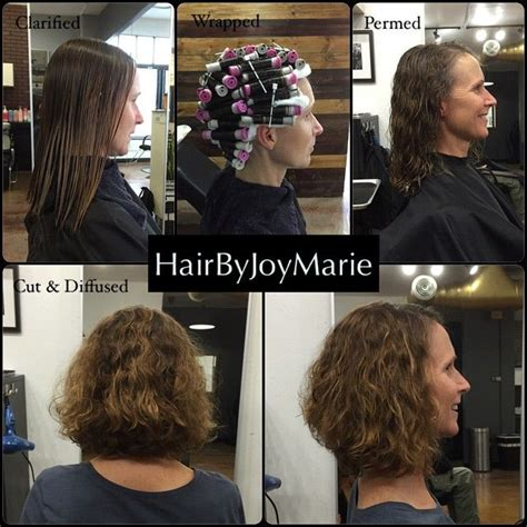 spiral perm san diego ca 412 best perming images on pinterest rollers muse and