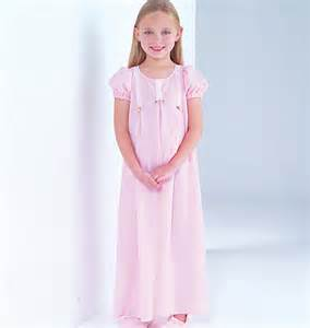 Las nightgown patterns las nightgown patterns manufacturers