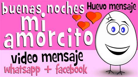 imagenes buenas noches amorcito buenas noches mi amorcito frases de amor para whatsapp