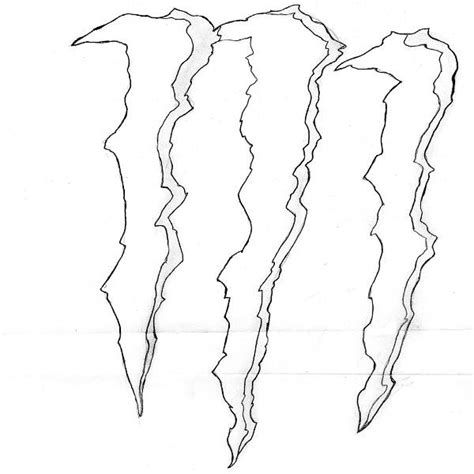 Coloring Pages Monster Energy | free coloring pages of monster energy drink sign