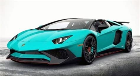 lamborghini aventador sv roadster cost 2018 lamborghini aventador sv roadster price canada cars for you