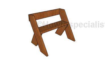 leopold bench plans hts xjpg