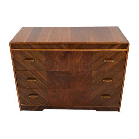 three drawer dresser 50 off ikea ikea red hemnes 3 drawer dresser storage