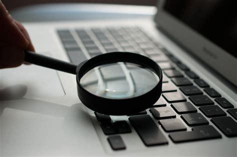 di commercio ricerca partita iva registro imprese visure e pratiche small