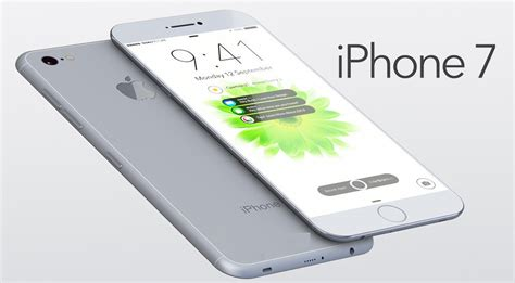 prices usa iphone 7 price expectations opinions and rumors