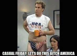Friday Memes Tumblr - casual friday all these things that i ve done