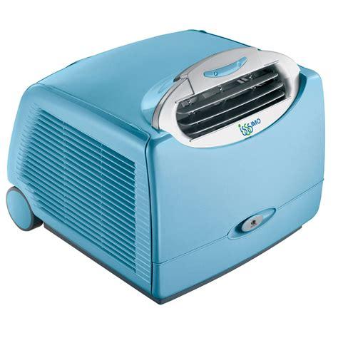 climatiseur bureau petit climatiseur