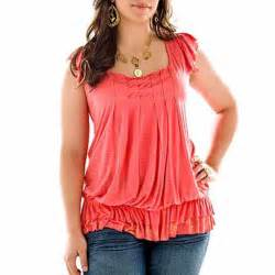 Size clothing cheap online stores 2014 2015 07 plus size clothing