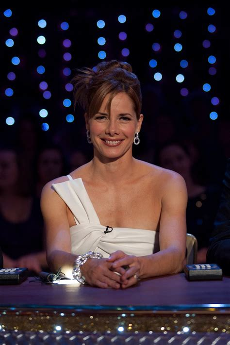 darcey bussell earrings strictly darcey bussell the royal ballet retired principal ballet news from the stage