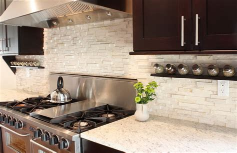 white backsplash ideas white tile backsplash home design ideas