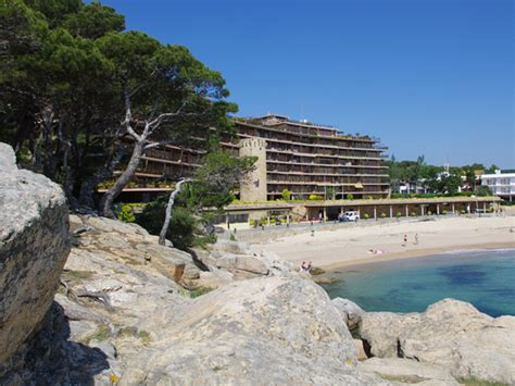 alquiler particular apartamento poal playa alquiler de verano cerca de la playa en la costa brava