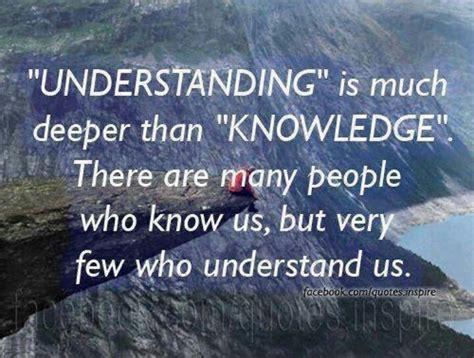 understanding quotes understanding quotes sayings understanding picture quotes