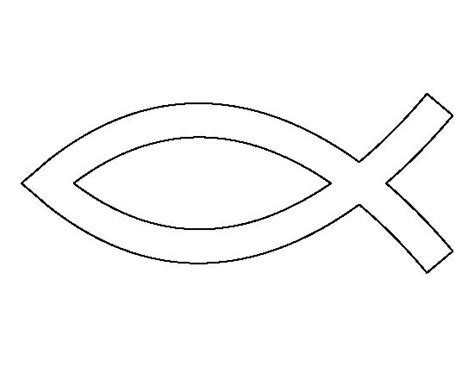 christian fish coloring page 1000 images about jesus fish on pinterest crafts