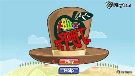 fruit splat fruit splat review smart tv radar