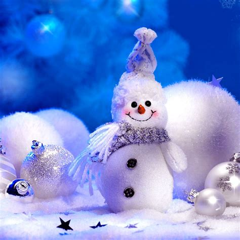 free downloa holiday wallpaper ipad animated wallpaper for 70 images