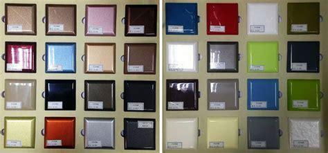 Sample Kitchen Designs High Gloss Acrylic Grey Custom Modern Kitchen Cabinet