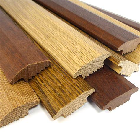 parallel frontier carpetline solid wood flooring trims for carpet