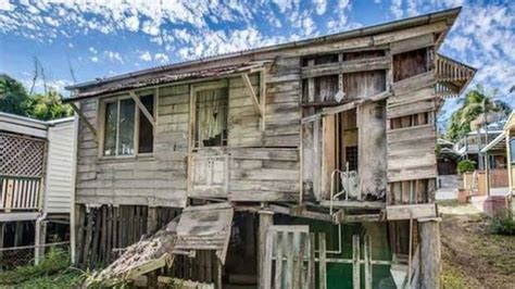 worst time to buy a house the worst house on the best street really stuff co nz