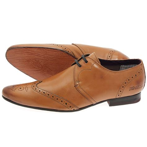 ted baker shoes ted baker greco 3 shoe ted baker from the menswear site uk