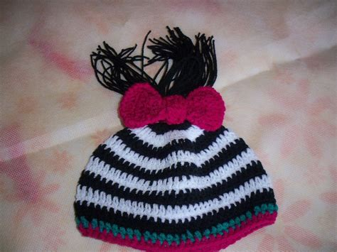 gorros on pinterest 16 pins hermosos gorros crochet pictures to pin on pinterest
