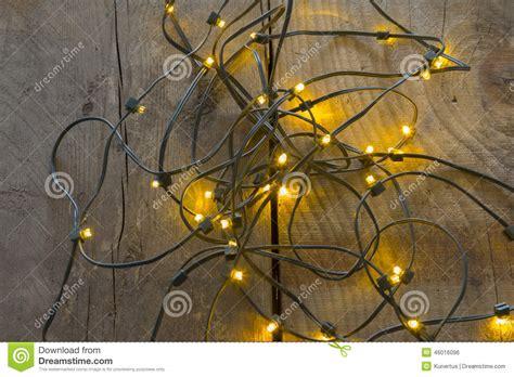 electric tree lights electric tree lights lights decoration