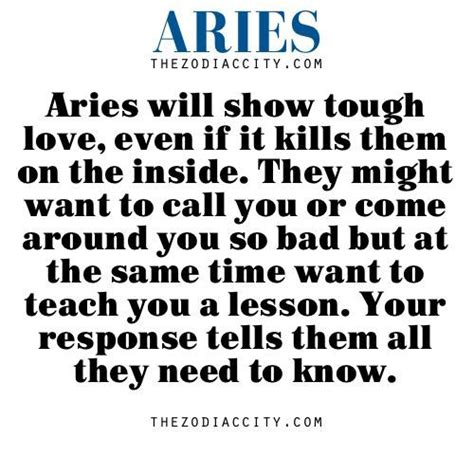 386 best aries images on pinterest aries astrology and