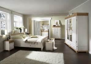 schlafzimmer antik schlafzimmer im landhausstil helsinki kiefer massiv