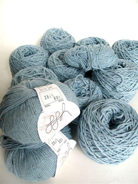 knitting tutorials 113 best knitting images on knitting stitches