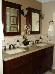 bathroom vanities bathrooms a place to relax