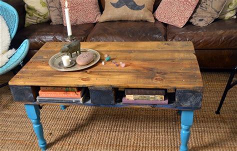187 plans a pallet coffee table pdf plans building