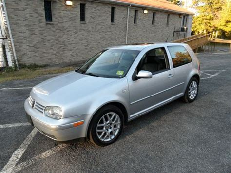 buy car manuals 2001 volkswagen gti electronic valve timing buy used 2001 volkswagen golf gti glx manual leather v6 loaded sunroof 78k clean in capitol