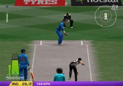 ea racing games free download full version ea sports cricket 2017 game free download full version for