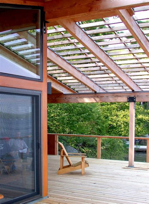 wood awnings wood awning 28 images wood window awnings porch modern