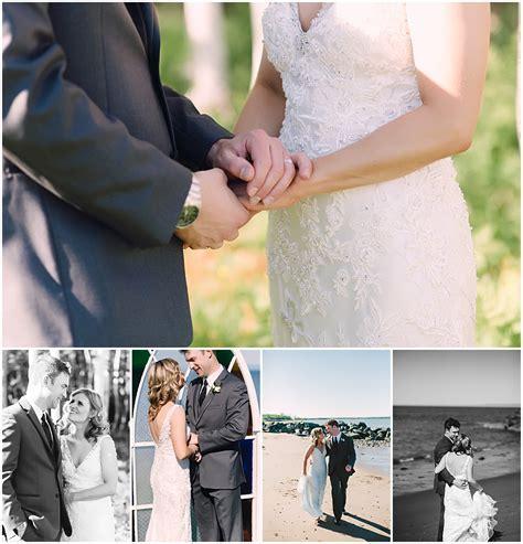 Andrew   Allison ? Pictou Lodge Wedding   Halifax Wedding