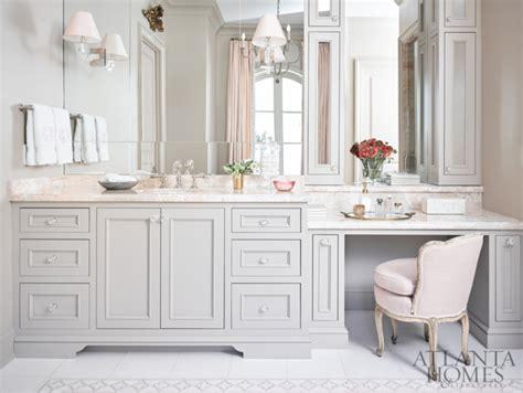 Bathroom Vanity Trends We Re Blushing Design Chic Design Chic