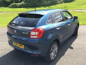 Suzuki Breakdown Cover Suzuki Baleno Review Read Suzuki Baleno Reviews