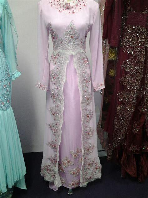 Fashion Baju Nikah quot inspiration quot fesyen baju tunang