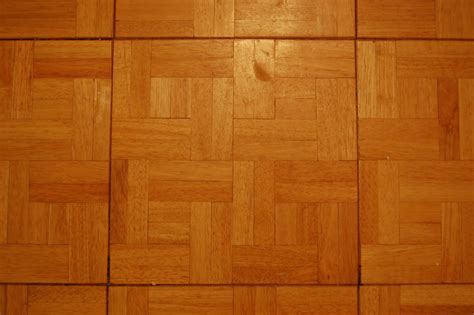Floor X by Where Can I Find Some Replacement Haddon Parquet Tiles