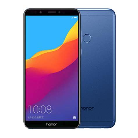 Dan Spesifikasi Hp Huawei Honor 7 harga huawei honor 7c dan spesifikasi april 2018 begawei