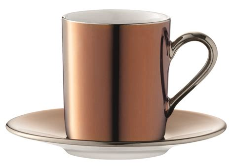 High Quality Bedroom Furniture Sets Finds Copper Coffee Cup And Saucer Homegirl London