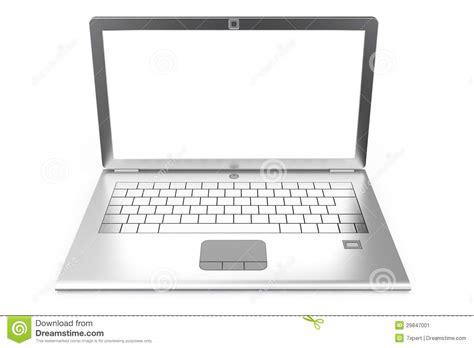 Notebook Simple simple notebook stock image cartoondealer 29847001