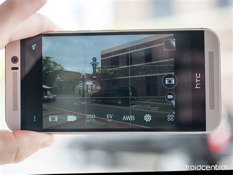 htc one gallery apk htc one m9 review android central