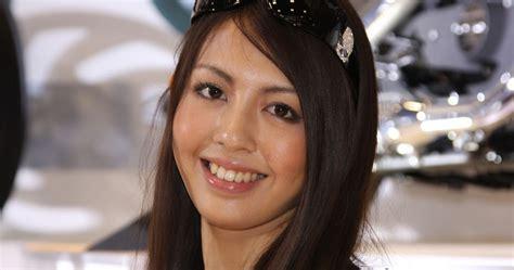 imagenes de chinas y japonesas lindas fotos de chicas asiaticas mujeres japonesas chinas