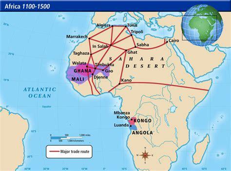africa map 1500 7th grade mr janotta s website